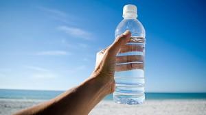 scuba_hydration_scubaguru